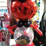 Large Balloon Buddy $35