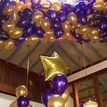 Balloon Drops $50 & up